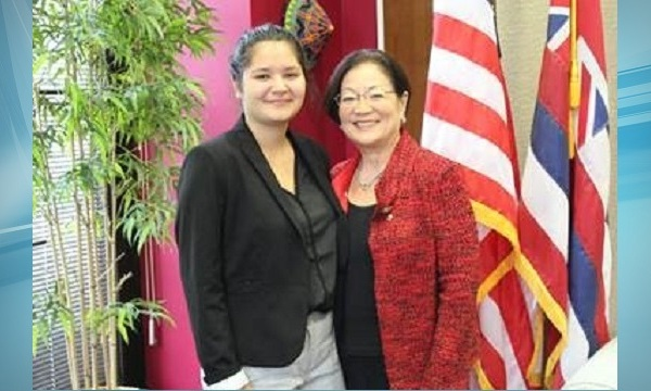 sierra schmitz and mazie hirono edit_137753
