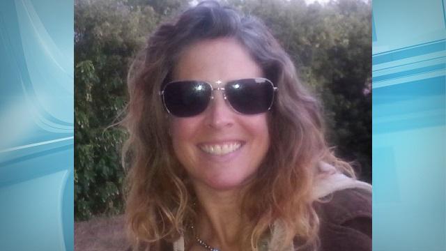 Suzanne Hasche 1_136334