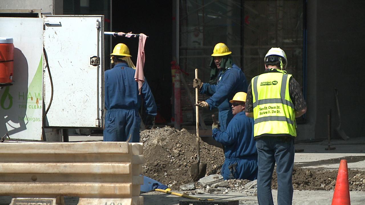symphony honolulu gas leak ward (2)_140832