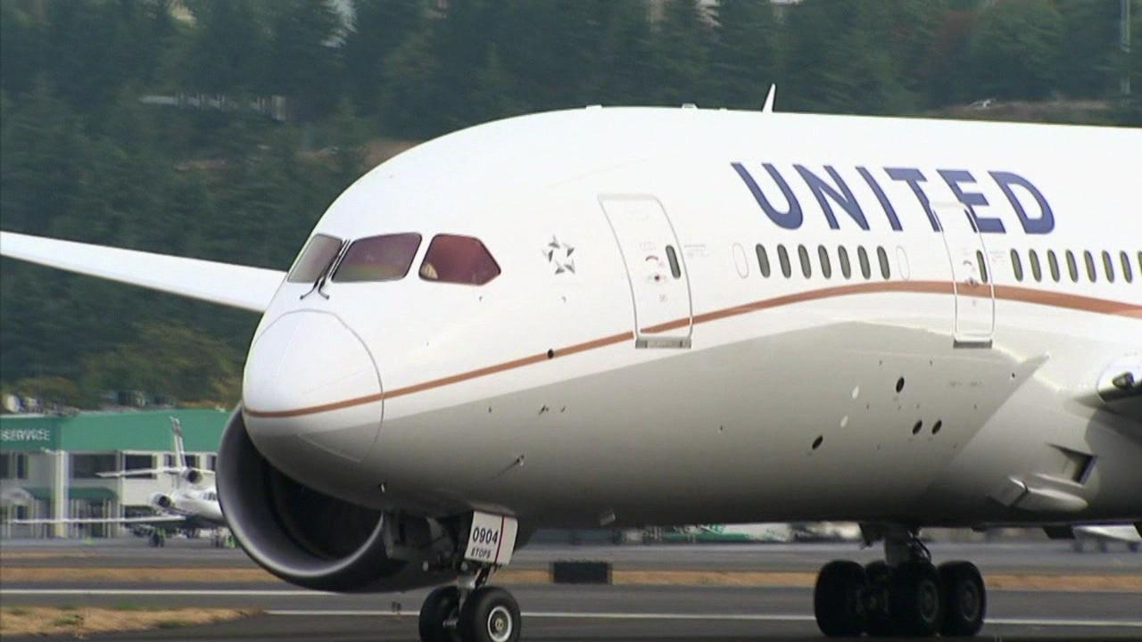 united airlines generic 2_111525