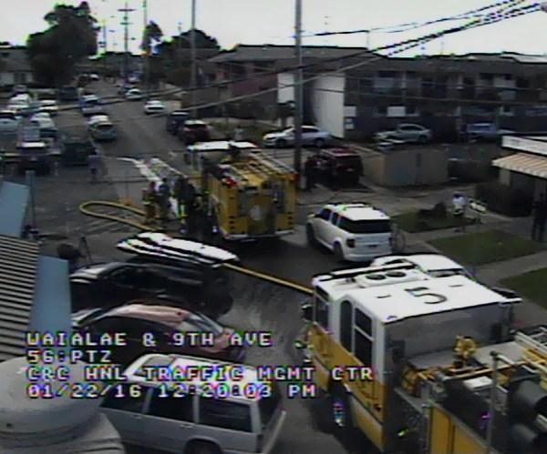 waialae 9th fire jan. 22_139643