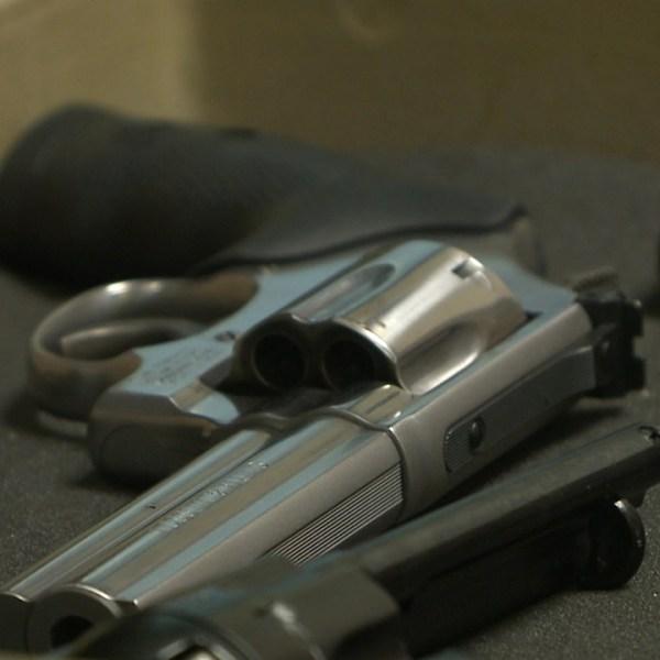 2-16 gun_143567