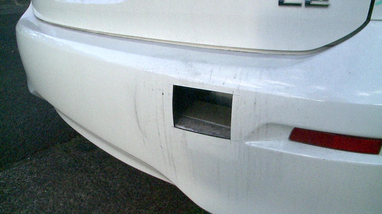 2-3 car problem_141567