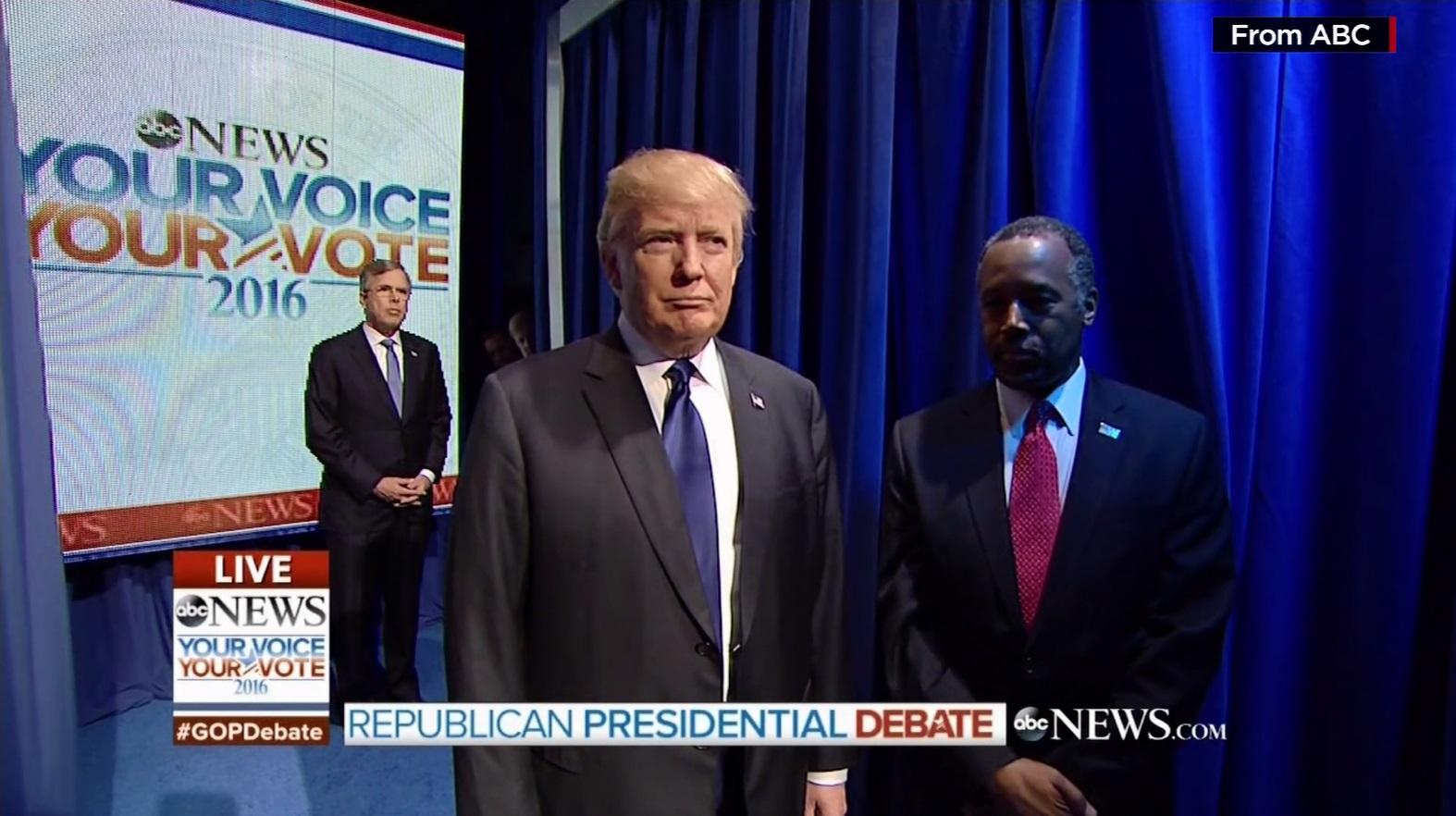 abc presidential debate cnn_142265