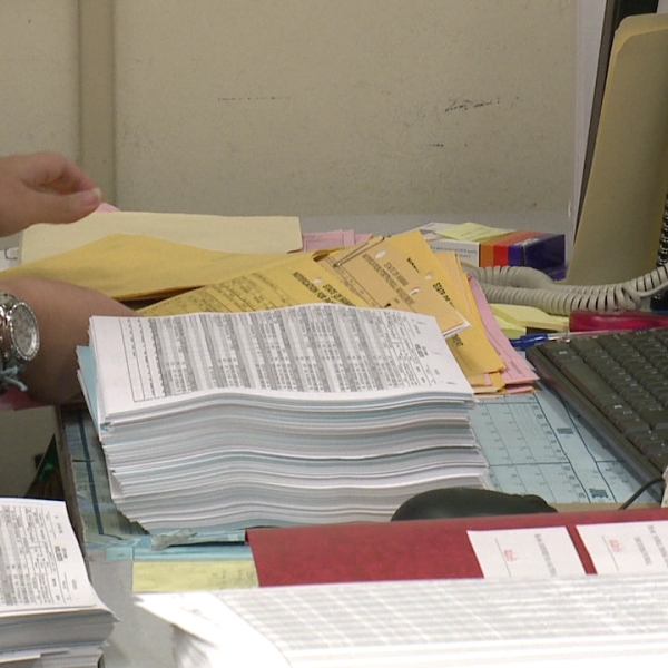 antiquated state payroll system_143880