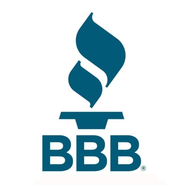 better business bureau bbb_76411