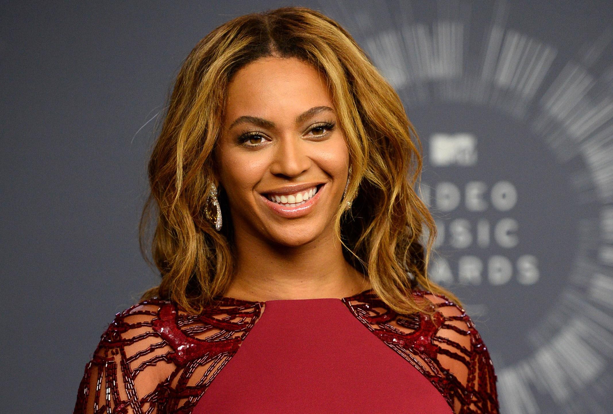 Beyonce_141918
