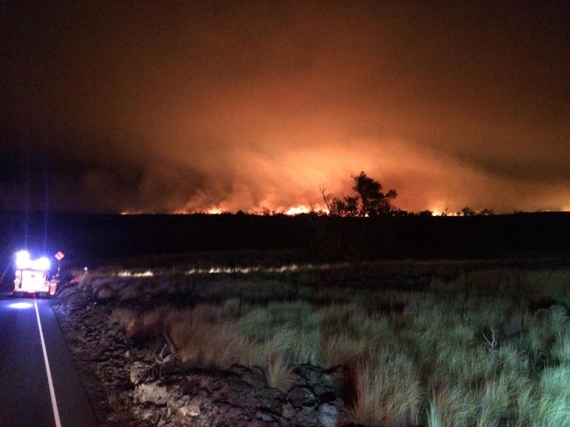 big island brush fires feb. 12 2016_142894