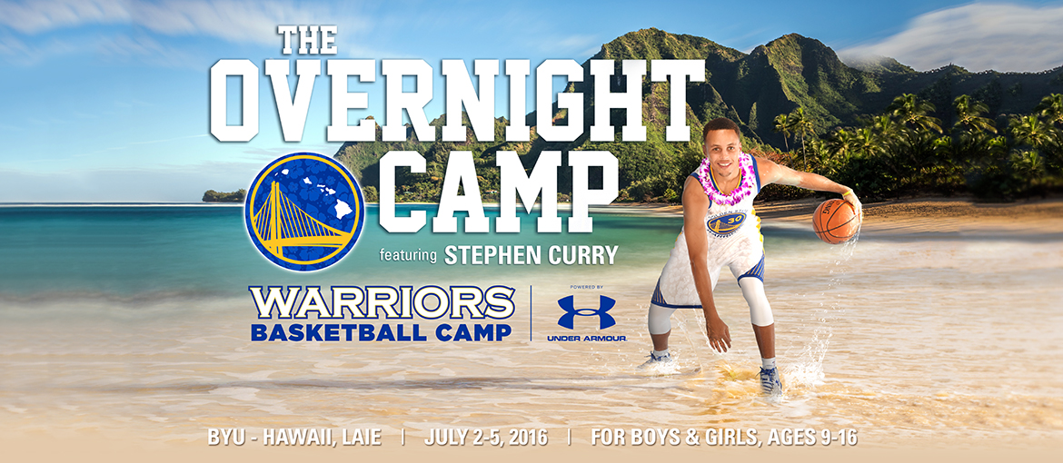 CurryCampHawaii_1170x510_V2_144378