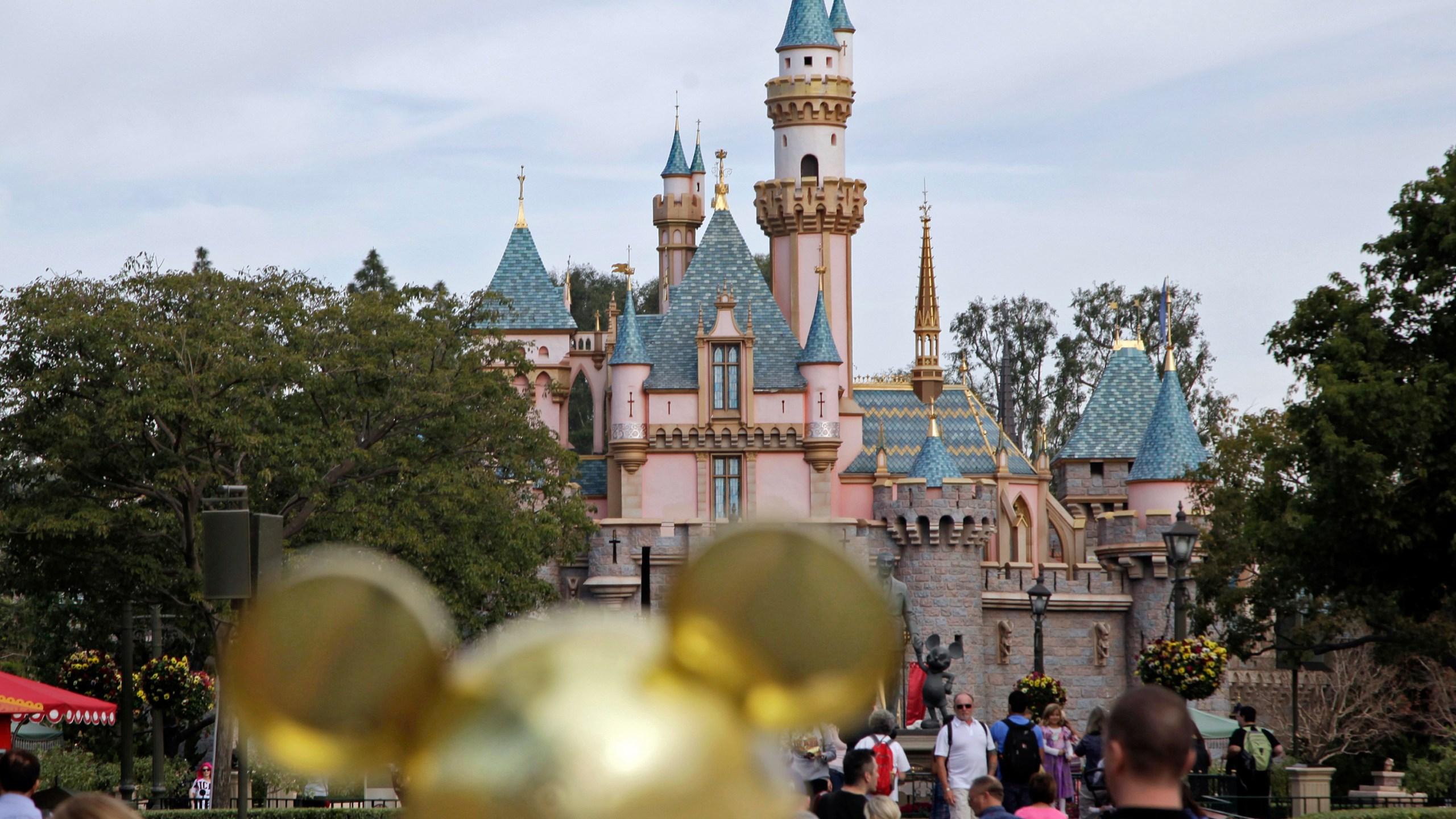 Disneyland_145341