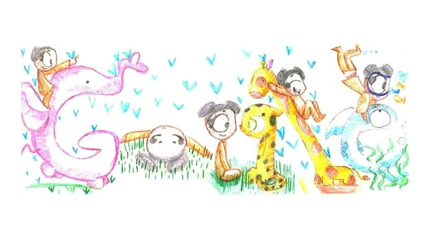 doodle 4 google ruth-montecillo_141828