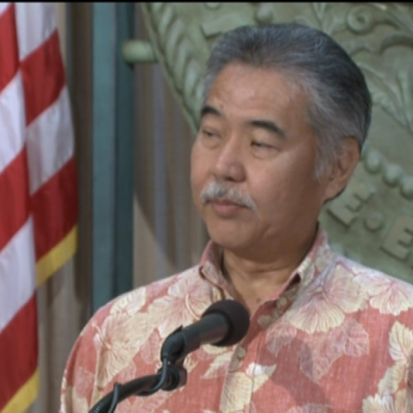 governor david ige press conference_145507