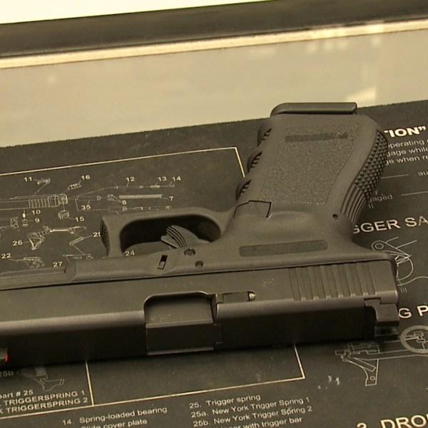 gun generic_143513