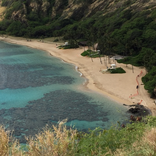 hanauma bay closed 2016_141095