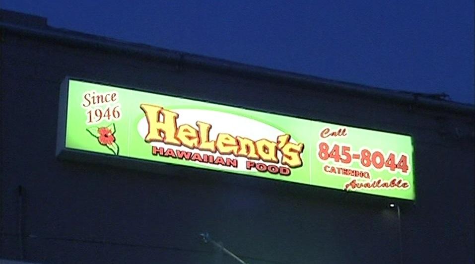 helenas hawaiian food (1)_142610