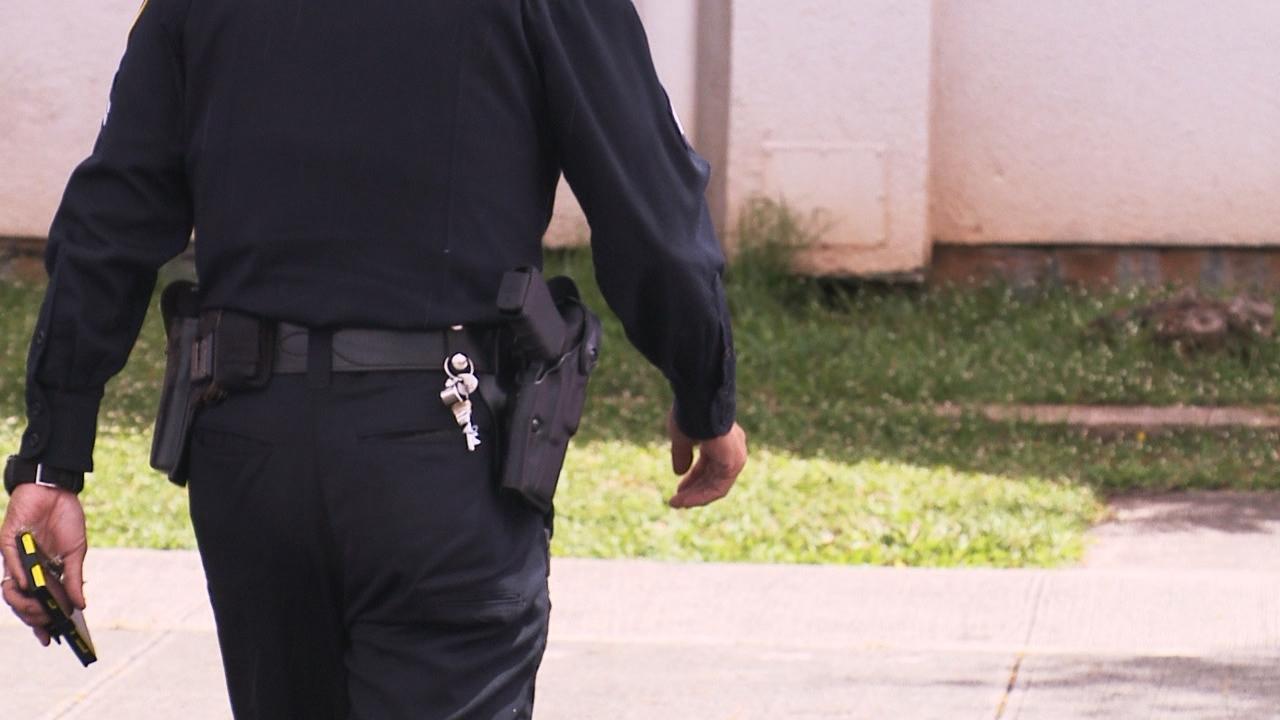 HPD POLICE OFFICER GENERIC_76923