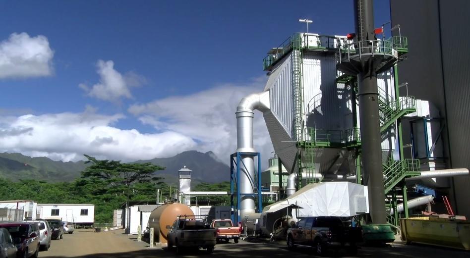 kauai utility_141556