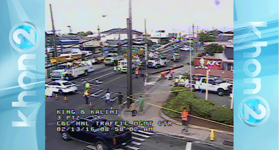 king kalihi feb. 13 morning-1_143046