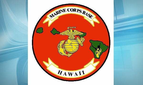 marine corps base hawaii logo_92482
