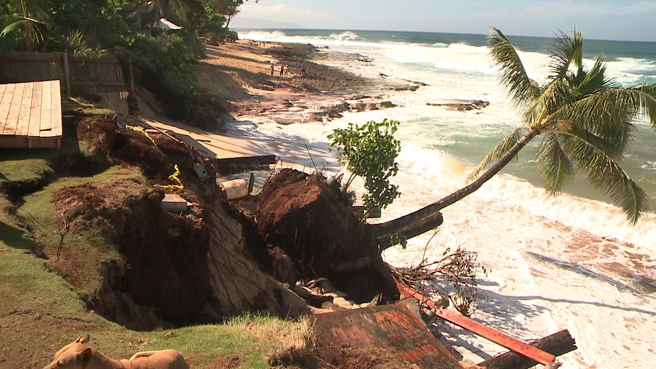 north shore coastal erosion_144692