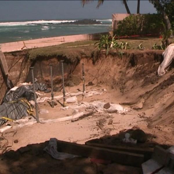 north shore home coastal erosion_145136