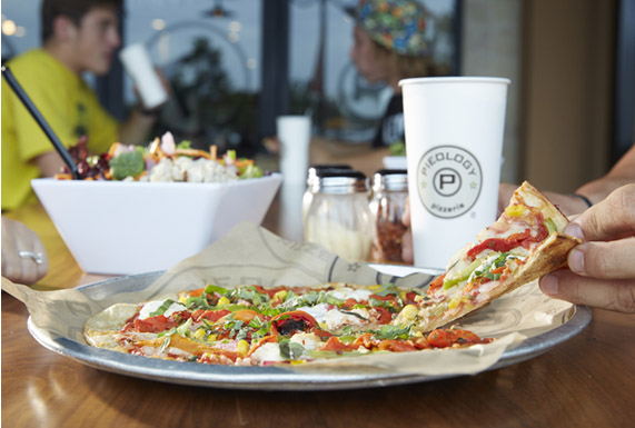 pieology-our-creations-pic_142183