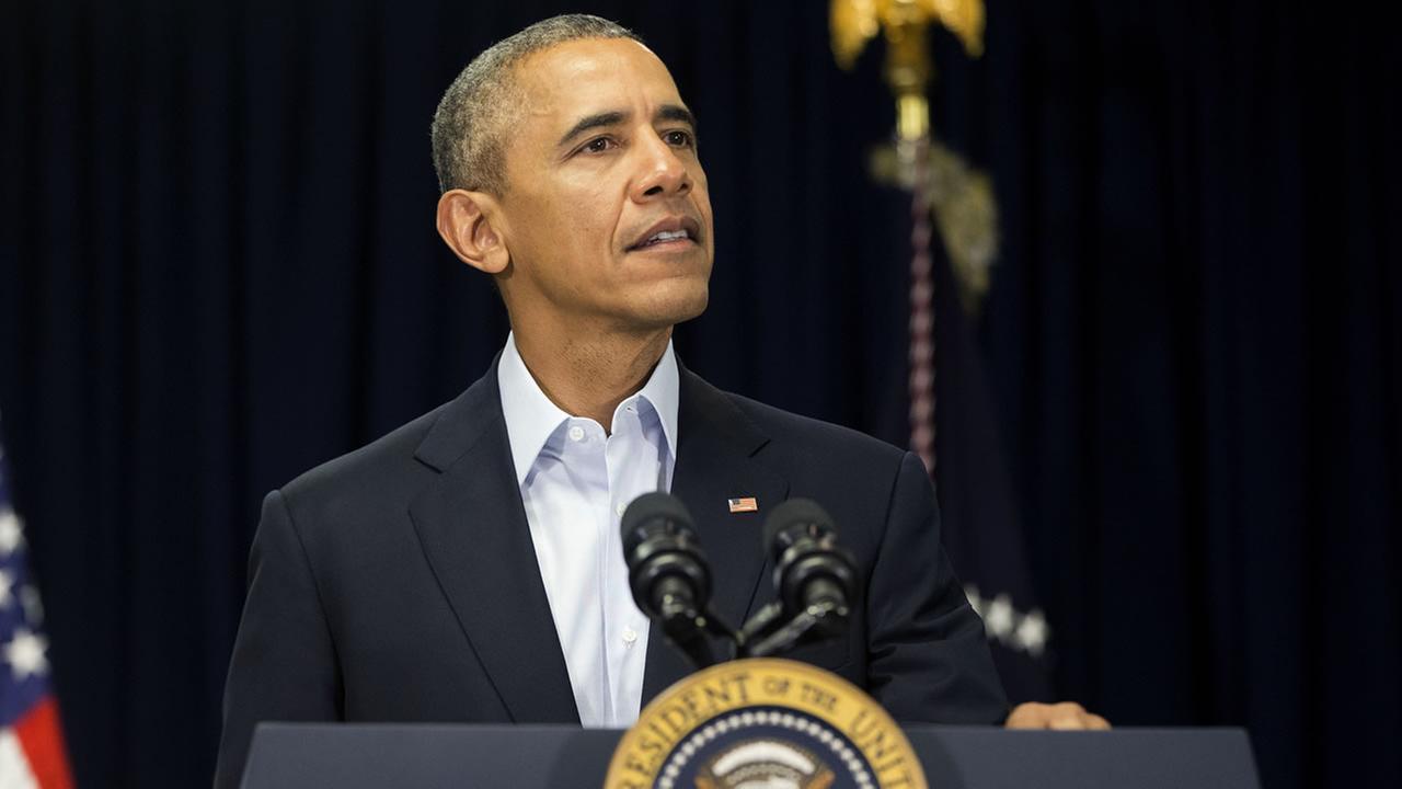 president obama scalia remarks_143167