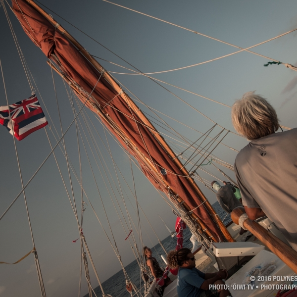SAILING OUT_143214