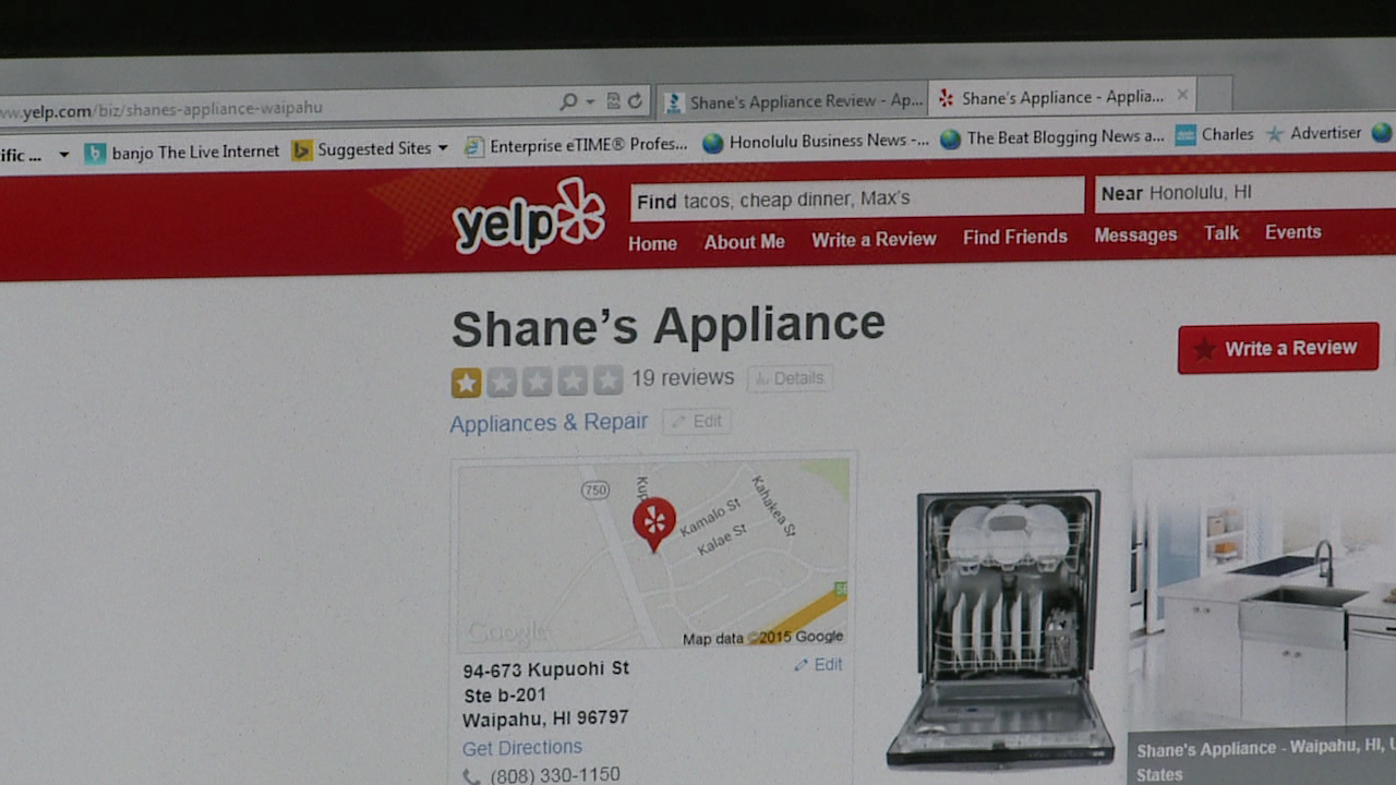 shanes appliance_111573