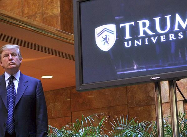 trump university CNN Money_145226