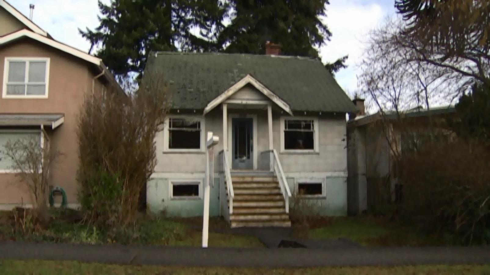 vancouver million dollar home cnn_143482