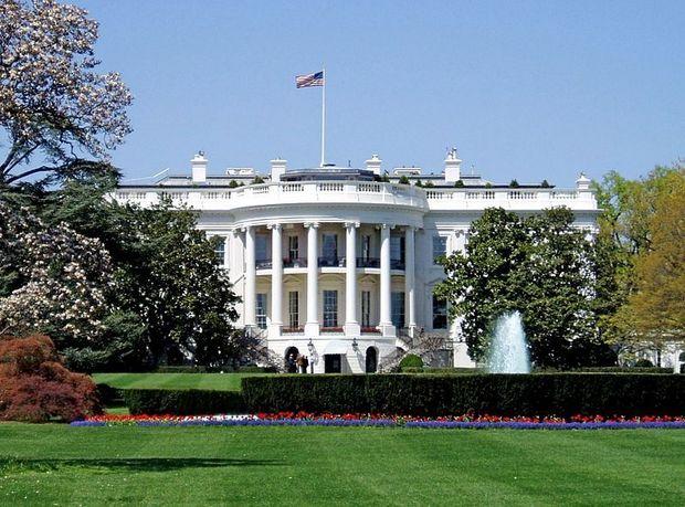 White House_144061