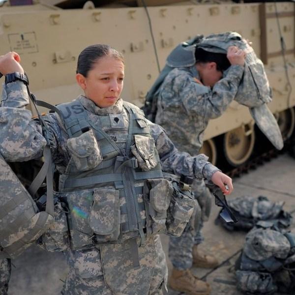 women in combat_141447