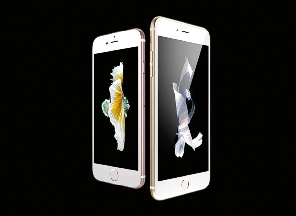 150909142719-apple-announcement-iphone-6-6s-780x439_116541
