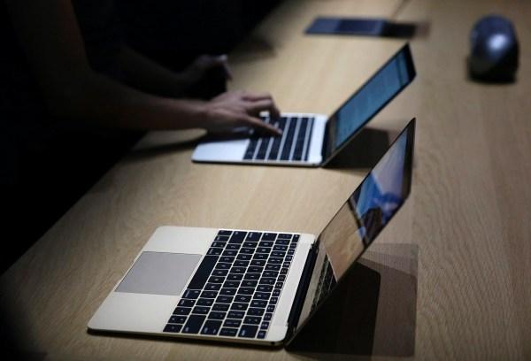 apple-mac-computers_146576