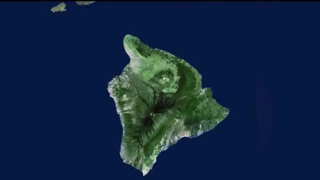 big-island-map-1-1_97583