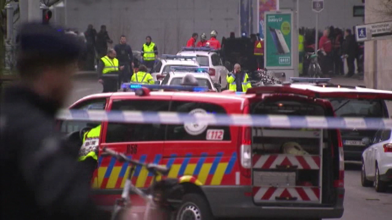 brussels attack_149177