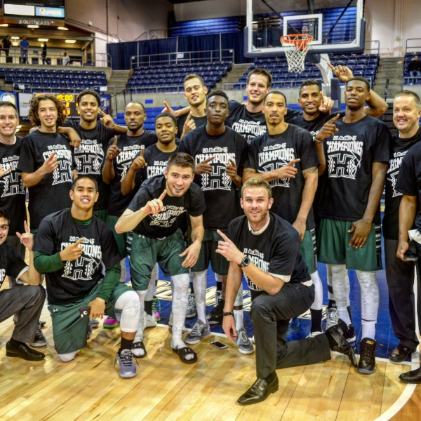 Big West Conference Champions_146093