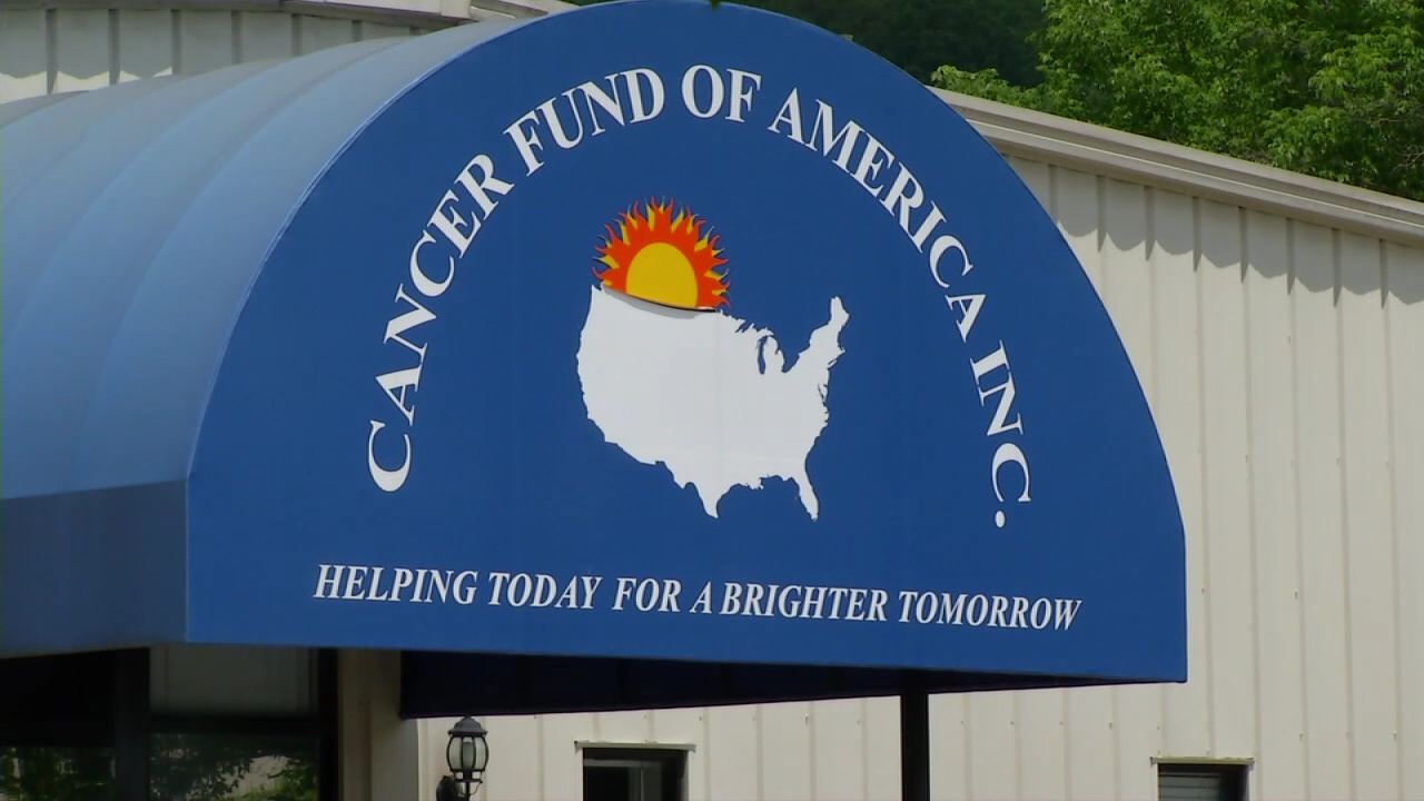 cancer fund of america_95650