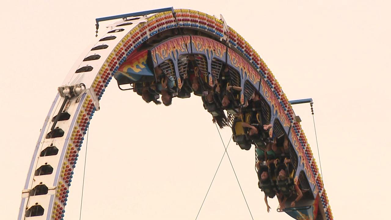carnival ride generic (1)_145879