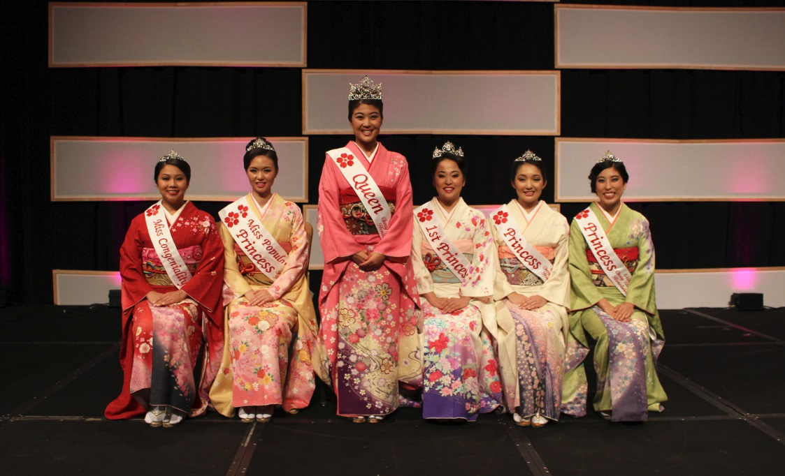 cherry blossom court 2016_149719