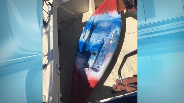 coast guard adrift kayak march 19_148490