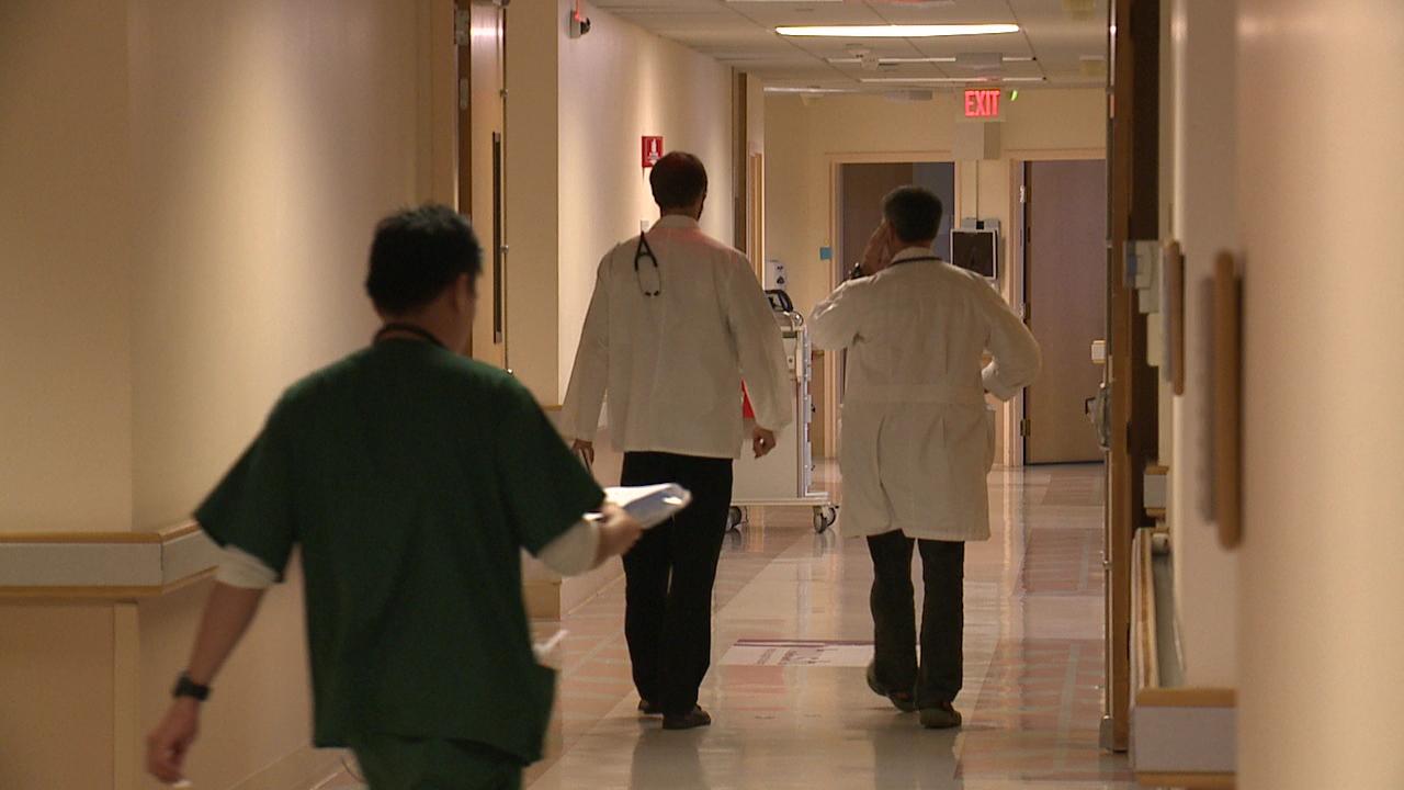 doctors hospital_147344
