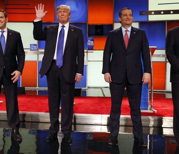 GOP presidential candidates_146843