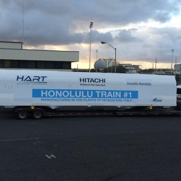 hart rail car honolulu harbor_150072