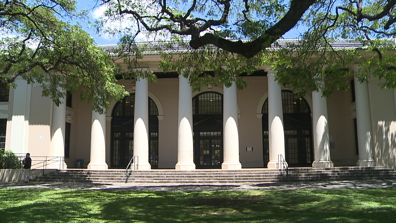 hawaii state library_150131