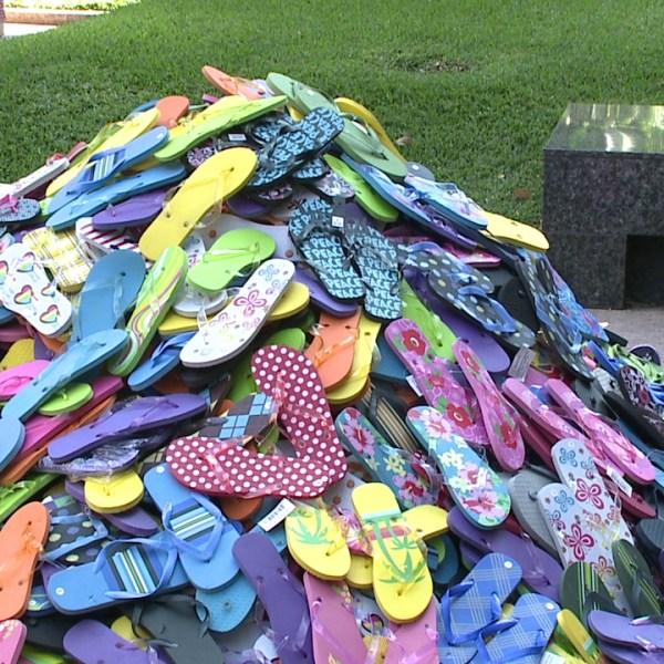 hemic slipper mound_149168