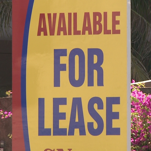 hilo hattie for lease sign_146304