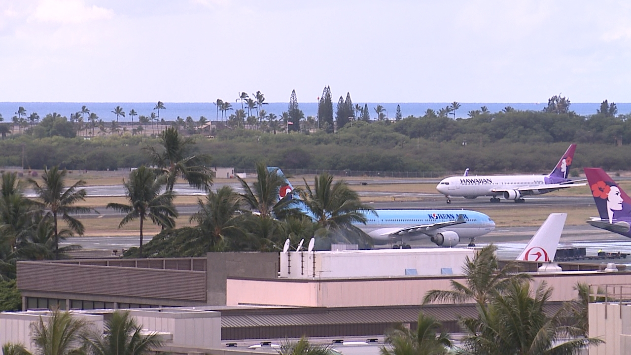 honolulu airport planes generic 2_147716