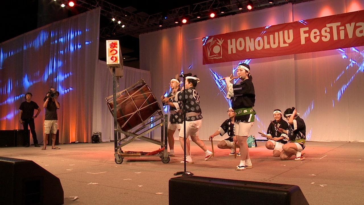 Honolulu Festival (1)_147443